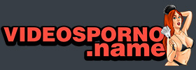 videosporno