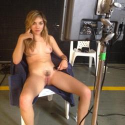 Lia Lor