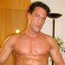 Marco Banderas