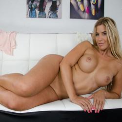 Carol Ferrer
