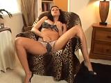 Hora de ver masturbarse a Gianna Michaels - Tetonas