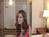Jenna Haze haciendo de putilla ante la cámara de su amigo - XXX