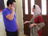 La nueva chacha pakistaní se aprovecha del hijo de los señores - Arabe