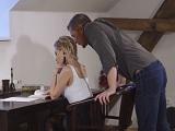 Que tu mujer trabaje desde casa es un peligro joder.. - HD